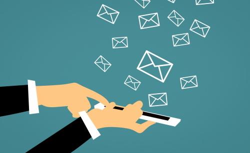 autoresponder e-mailmarketing