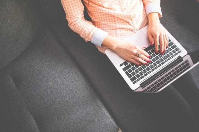 meest gestelde vragen bloggen